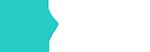 elementcrypto Logo